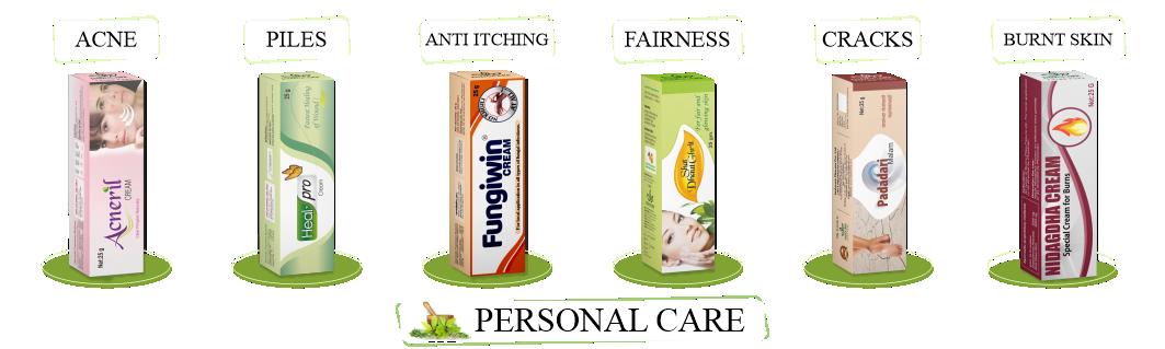 Indu Pharma- Ayurvedic Medicines with Ayurvedic Principles
